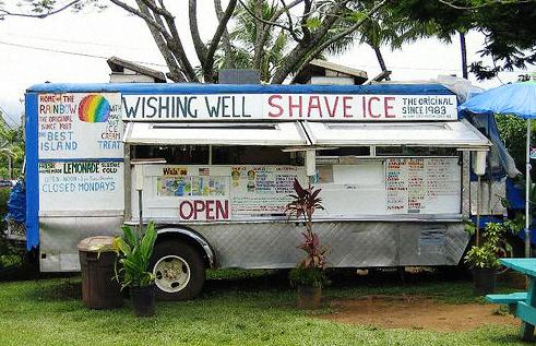 mouth-shaved-ice-in-kuai-hawaii-femdom